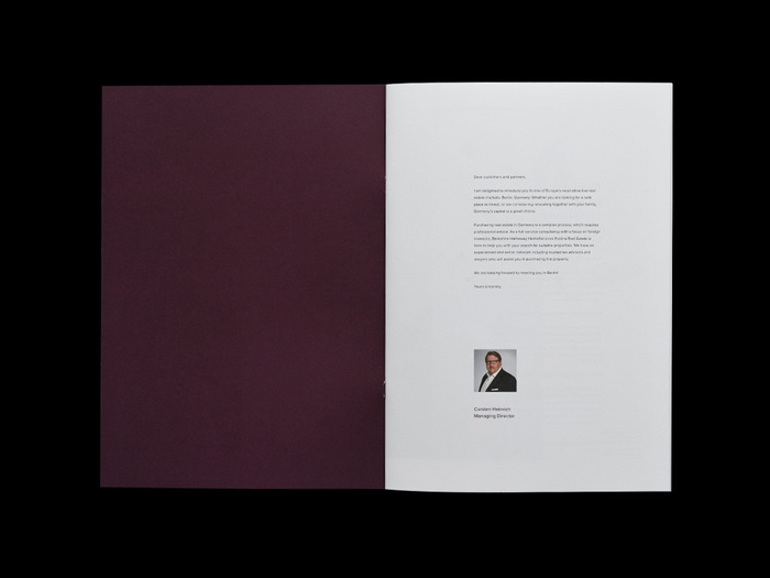 BHHS corporate brochure 3