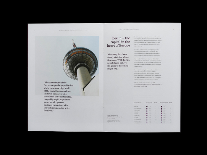 BHHS corporate brochure 5