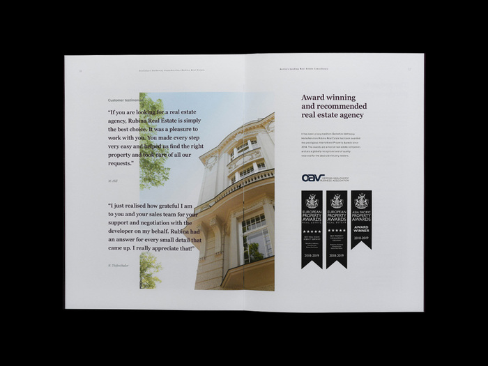 BHHS corporate brochure 6