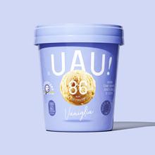UAU! ice cream