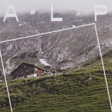 <cite>ALP</cite> magazine