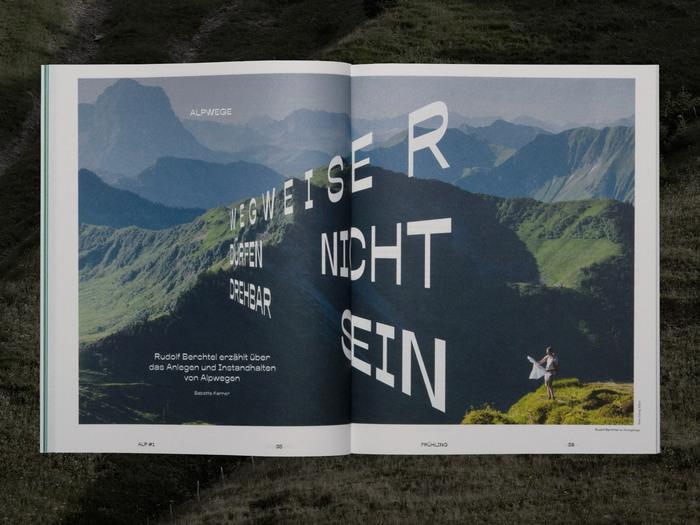 ALP magazine 3