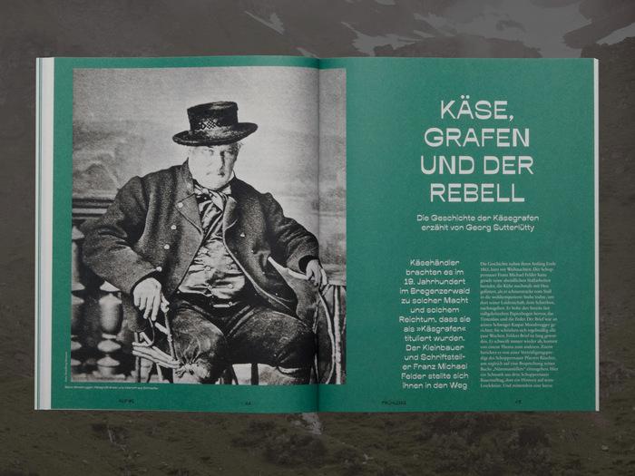 ALP magazine 4
