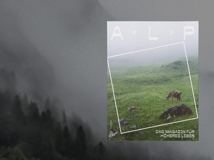 ALP magazine 10