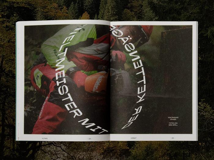 ALP magazine 11