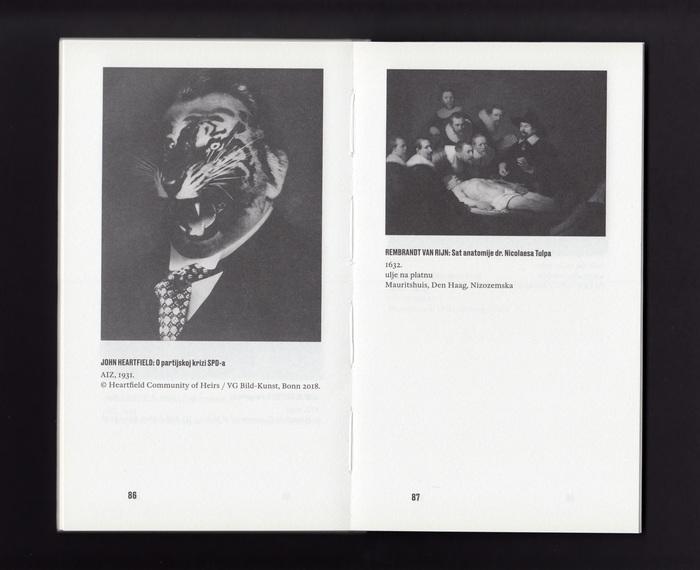Umjetnost i vlasništvo danas – John Berger 8