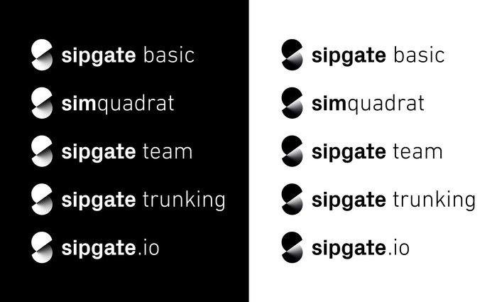 Sipgate 2