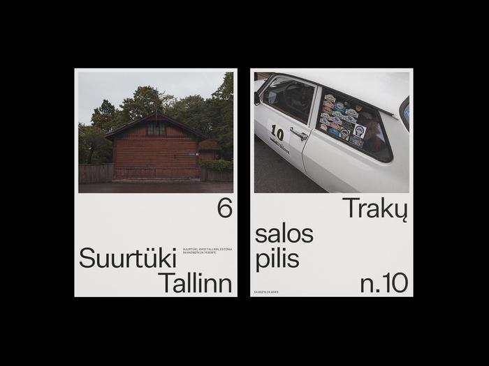 Balticum 6