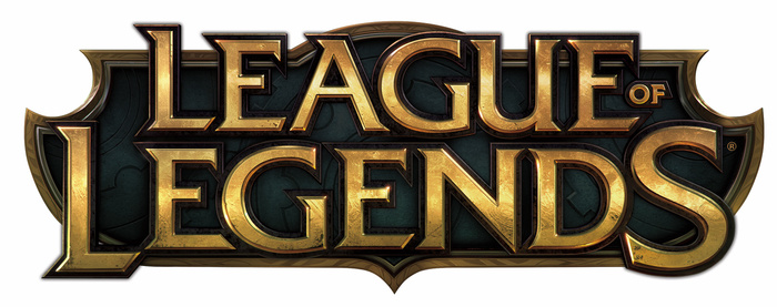 League of Legends game and website 1