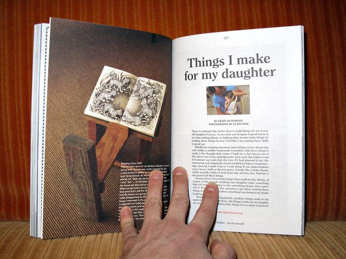 Apartamento magazine (2008–) 5