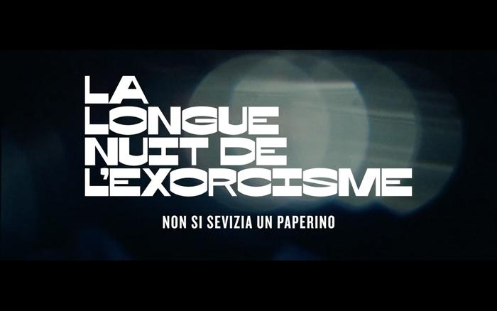 Lucio Fulci – Le Poète du Macabre 3