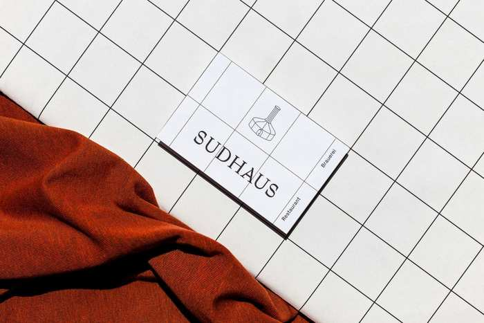 Sudhaus 2