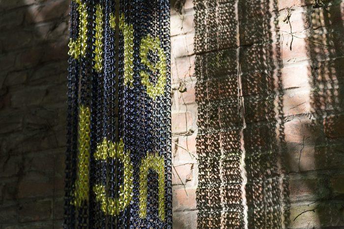 Come-In, Spanish pavilion in the Venice Biennale 2018 2