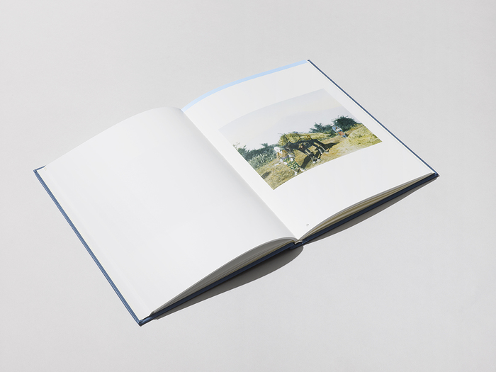 Yama No Shashin – Linda Fregni Nagler 3