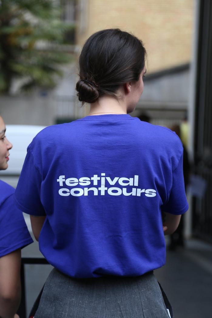 Festival Contours 2019 1