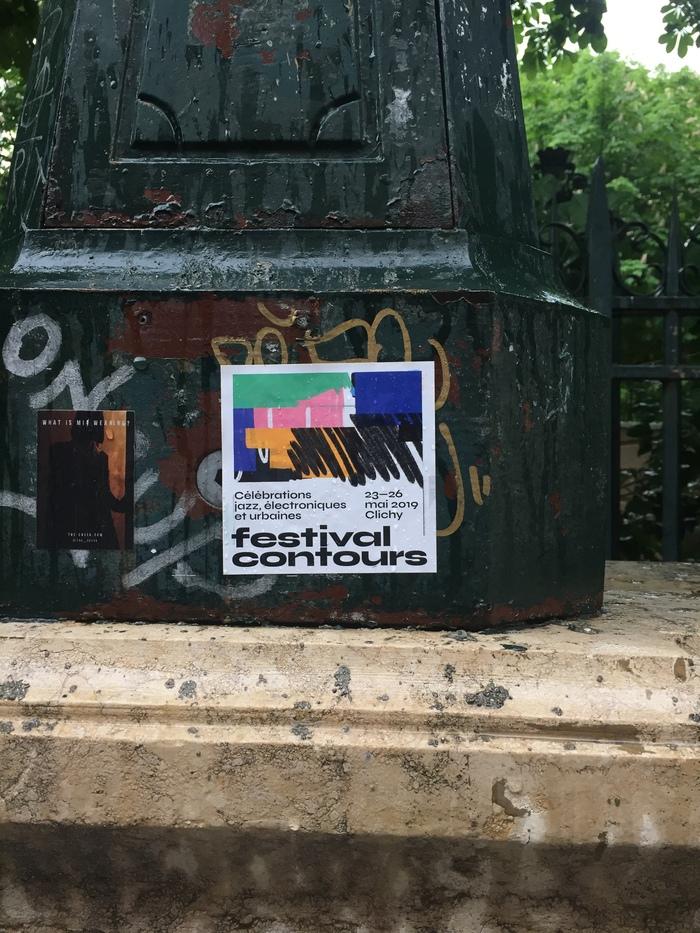 Festival Contours 2019 6