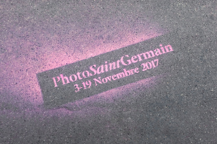PhotoSaintGermain 2017 5
