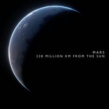 <cite>The Planets</cite> (BBC 2019)