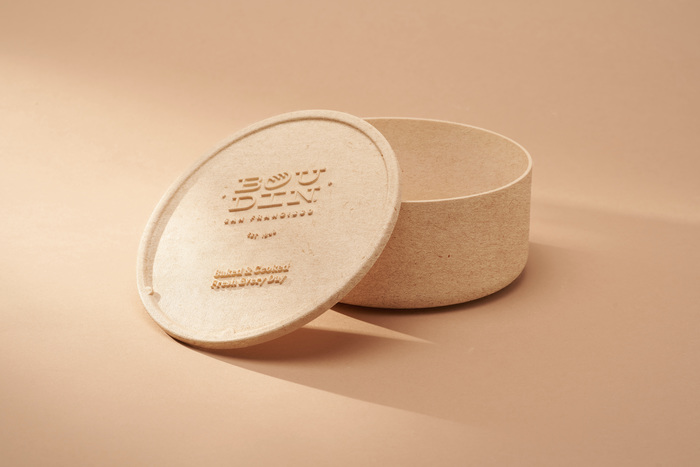 Boudin SF packaging (fictional) 2