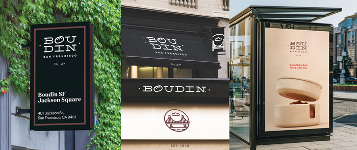 Boudin SF packaging (fictional) 6