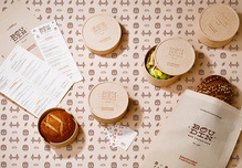 Boudin SF packaging (fictional)