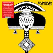 <cite>Homowo</cite> – Basa Basa