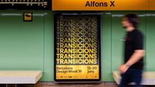 Barcelona Design Week 2019: Transicions