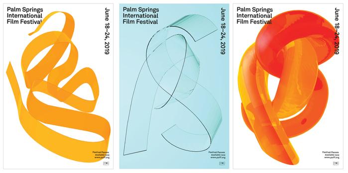 Palm Springs International Film Festival (fictional rebrand) 4