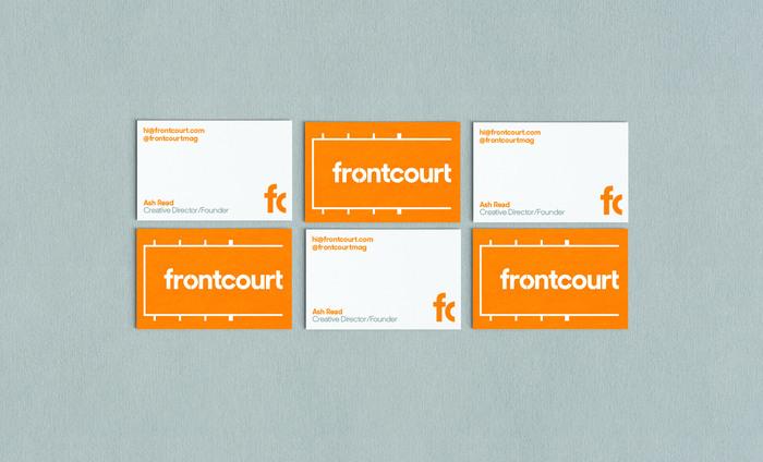Frontcourt 1