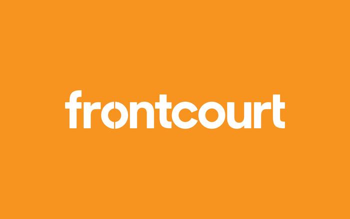 Frontcourt 2