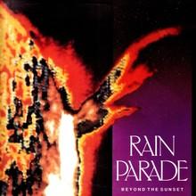 <cite>Beyond The Sunset</cite> – Rain Parade