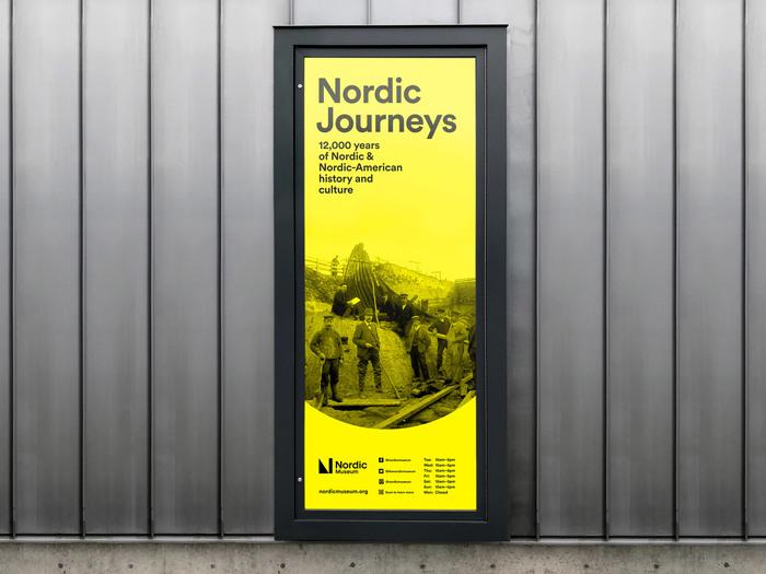 Nordic Museum 2