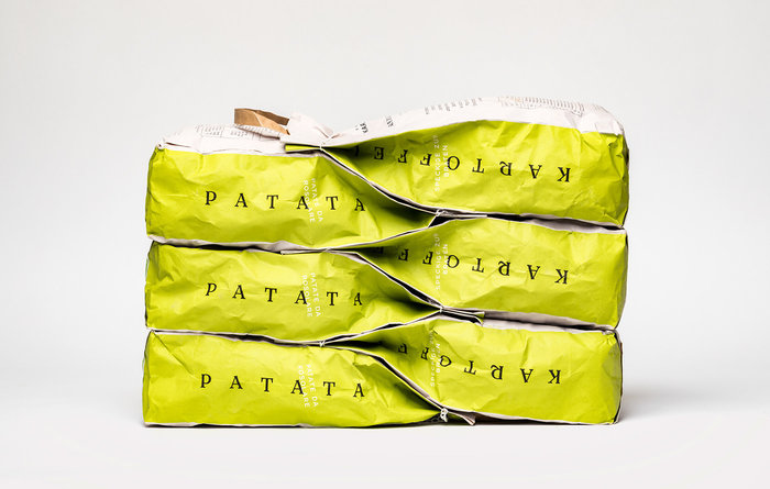 MPreis Don Patata 3