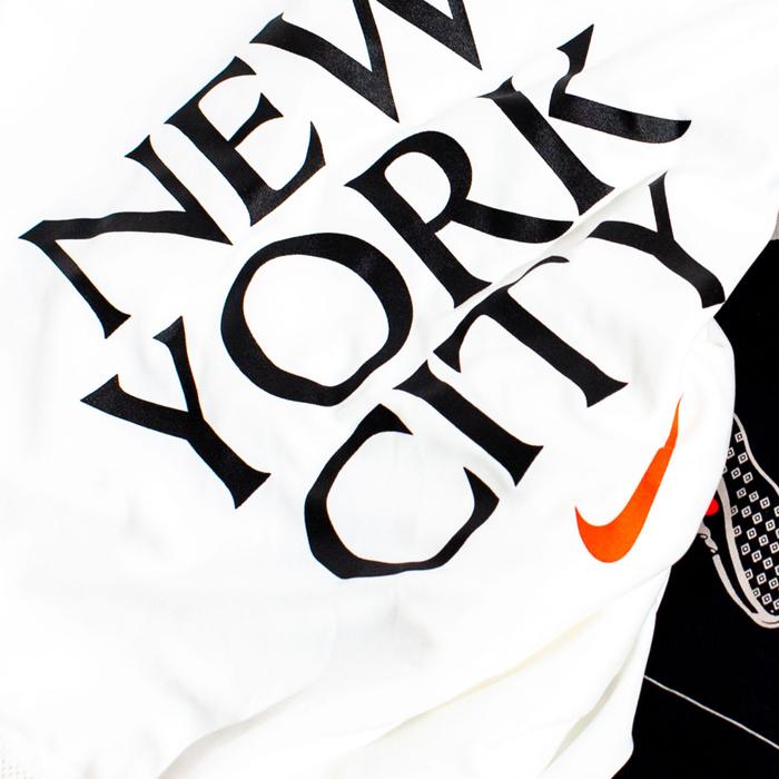 NYC Marathon 2018 2