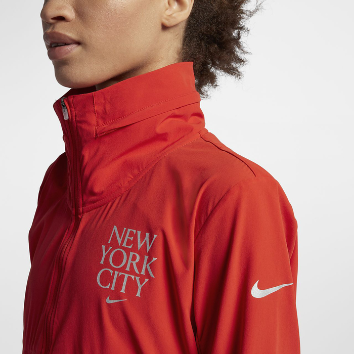 NYC Marathon 2018 7