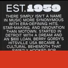<cite>Est. 1959</cite>