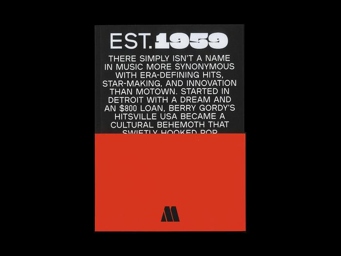 Est. 1959 1