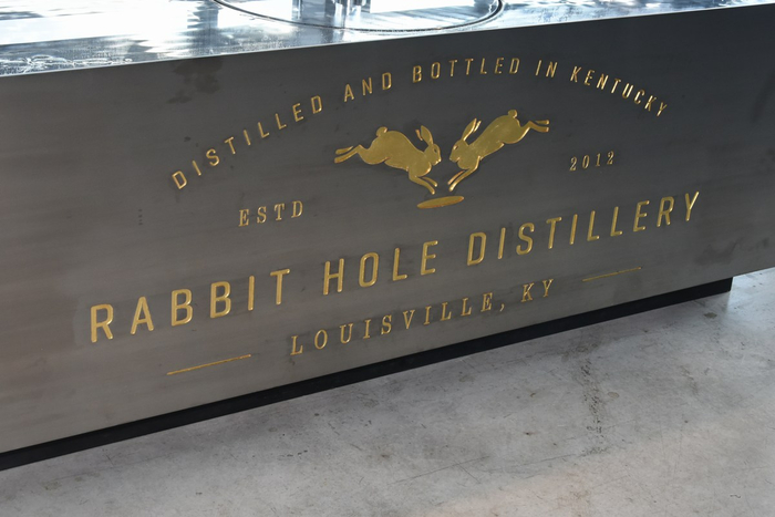 Rabbit Hole Distillery 4