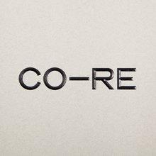 CO—RE