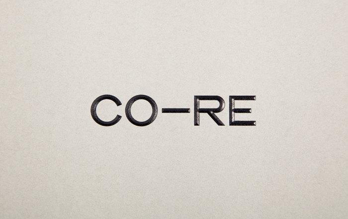 CO—RE 1