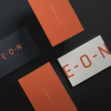 Eon Protection