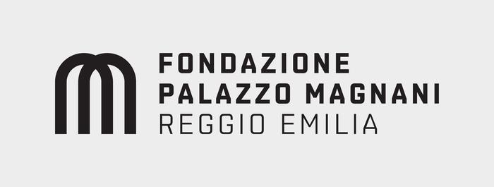 Fondazione Palazzo Magnani 1