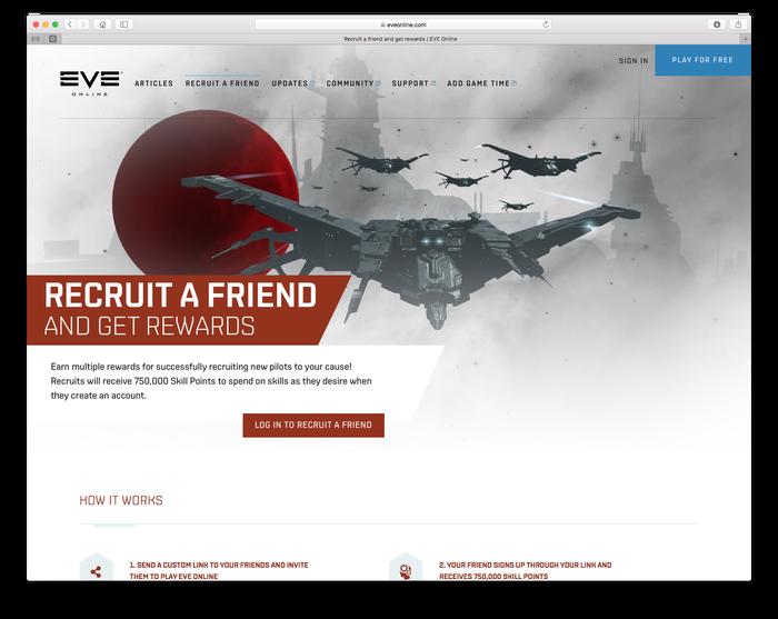 EVE Online 9