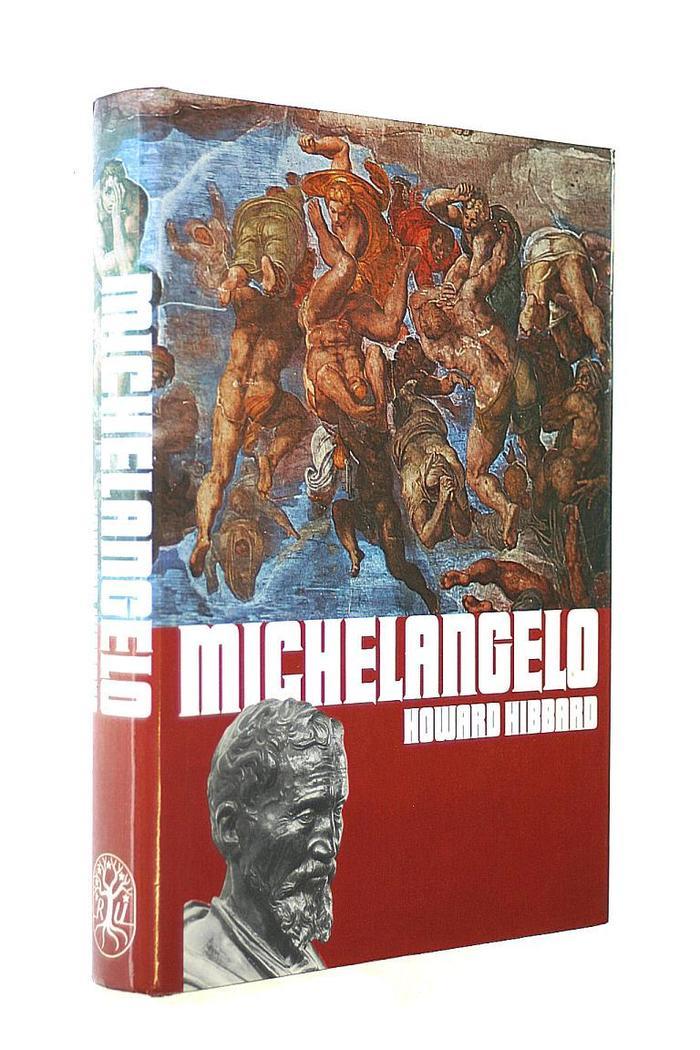 UK edition by Allen Lane, 1975.