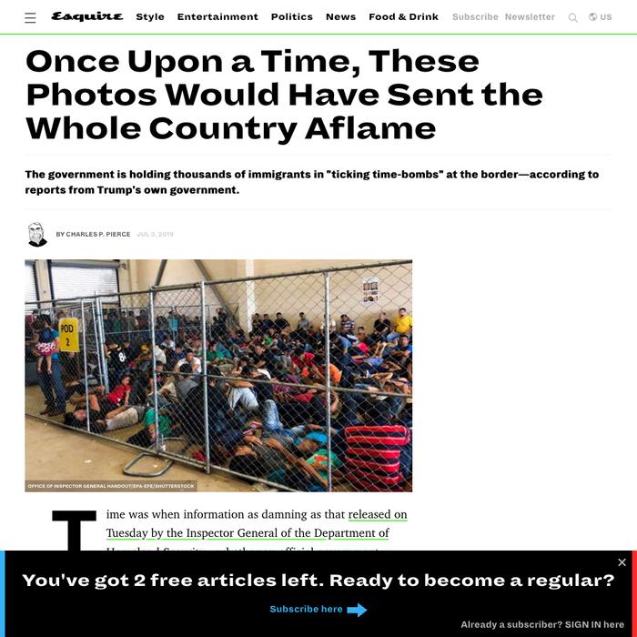 Esquire.com (2019) 2