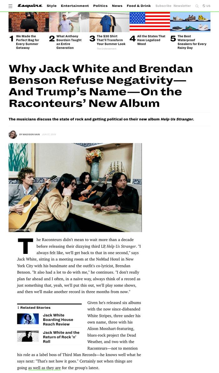 Esquire.com (2019) 4