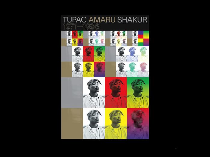 Tupac poster 2