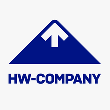 HW-Company