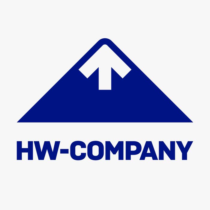 HW-Company 1