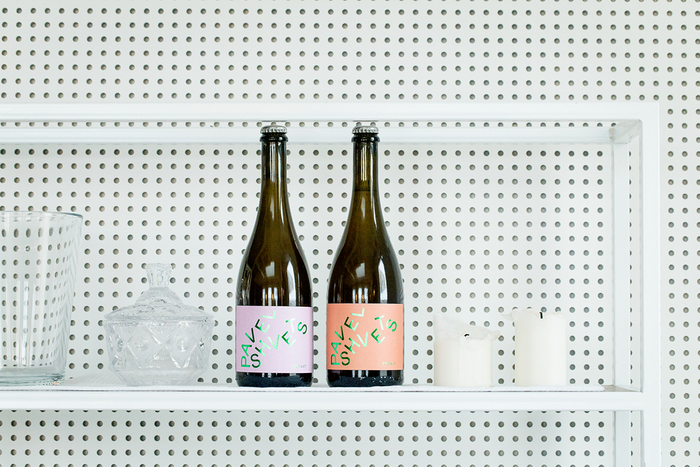Petnat Wine 6